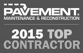 PM-2015-Top-contractor