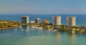 Boca Raton FL Image