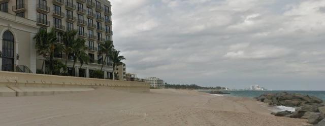 West Palm Beach Photo