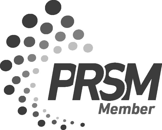 prsm_logo-bw