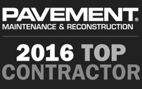 PM-2016-Top-contractor